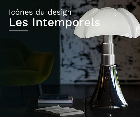 Icônes du Design