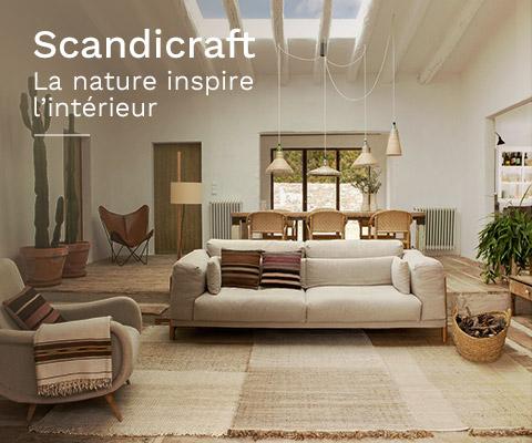 Scandicraft
