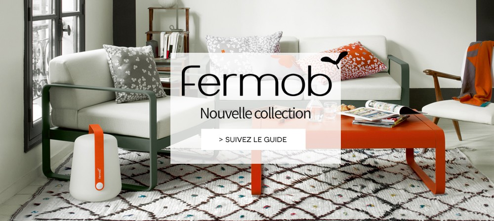 fermob toulouse de jardin monceau xl x cm personnes fermob with fermob toulouse beautiful. Black Bedroom Furniture Sets. Home Design Ideas