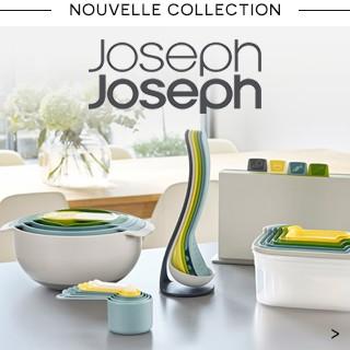 Joseph Joseph Cuisine Design Et Pratique