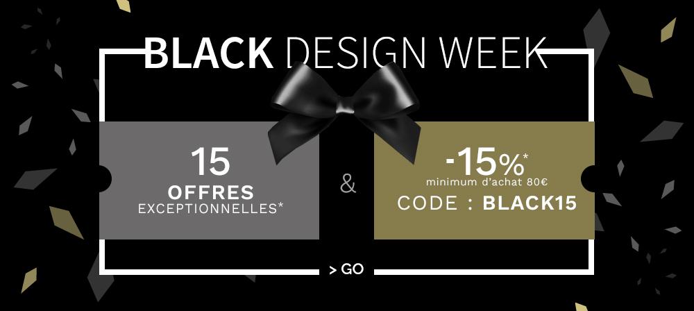 Black Design Week
