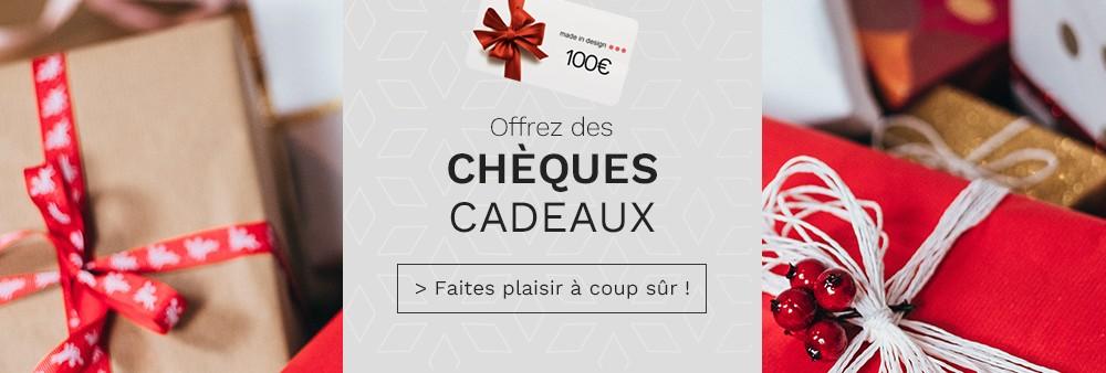 c252e4397697 Noël Design   Idées Cadeaux Noël 2018