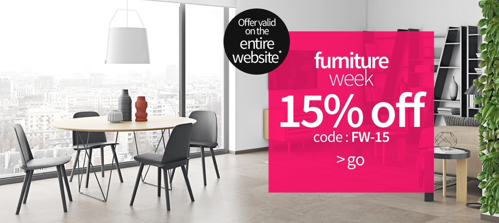 furniture week