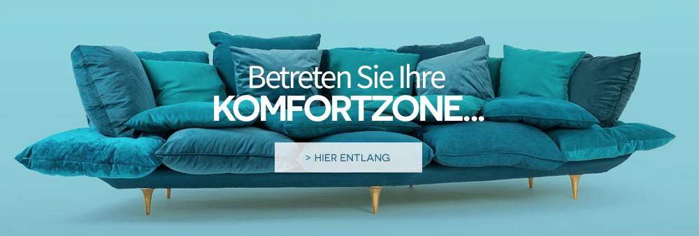 Einfache Dekoration Und Mobel Schoen Lernen Moebeldesign In Der ...