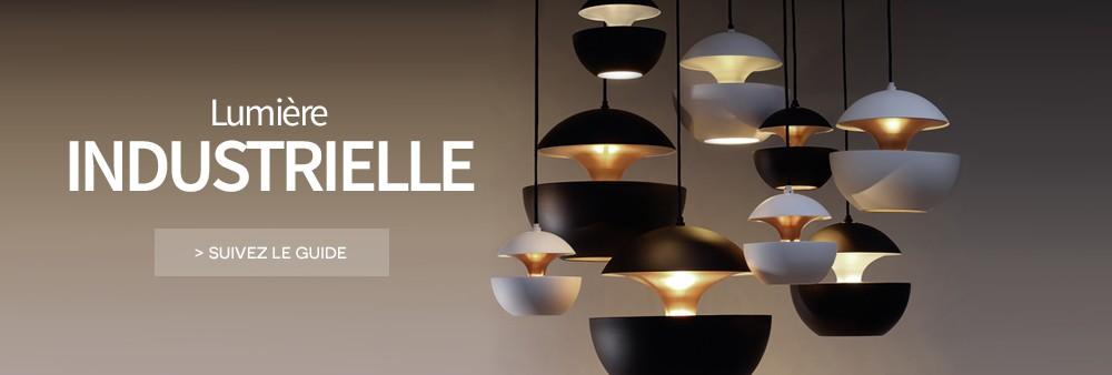 luminaire design lampe moderne made in design. Black Bedroom Furniture Sets. Home Design Ideas