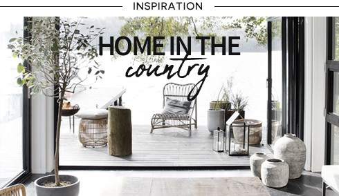 Made in Design   Contemporary Furniture & Homeware