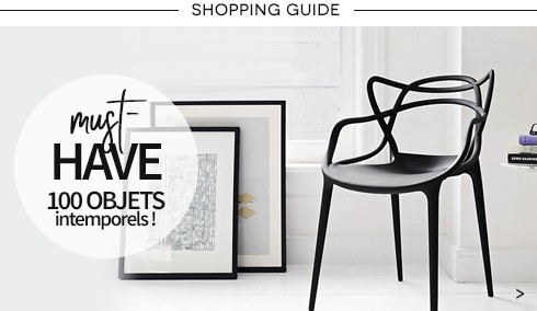 avis made in meubles simple mobilier de france vous propose toute une gamme de canaps dangle. Black Bedroom Furniture Sets. Home Design Ideas