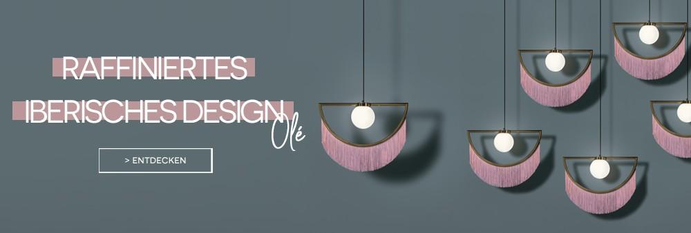 Design Ibérique