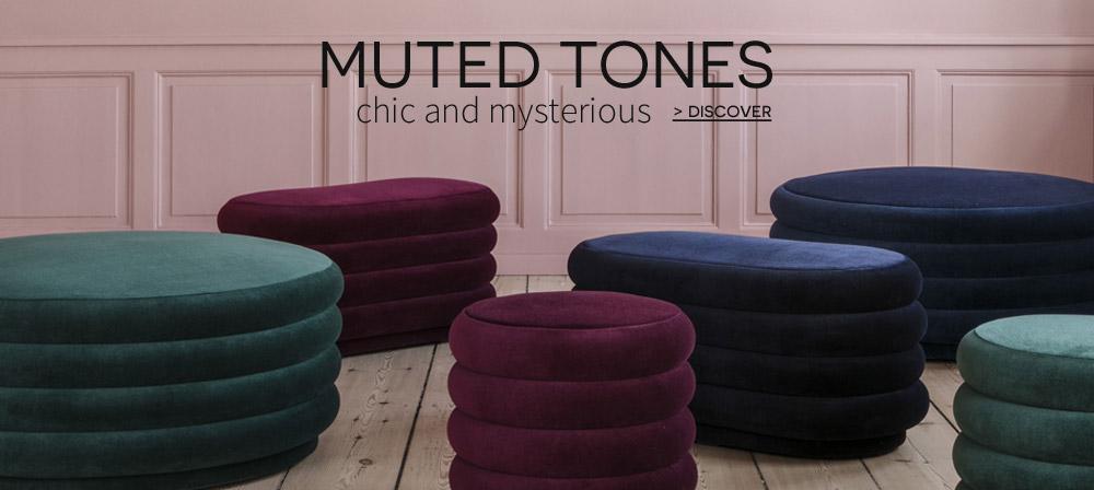 Made In Design | Contemporary Furniture U0026 Homeware