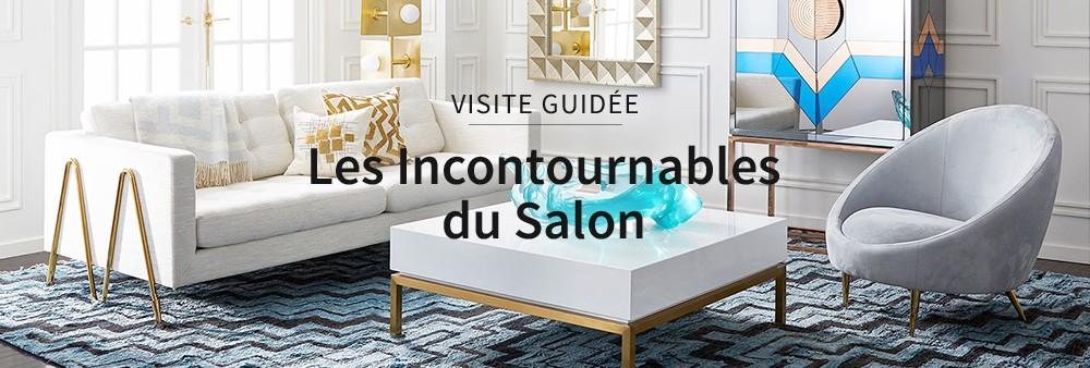 Salon*