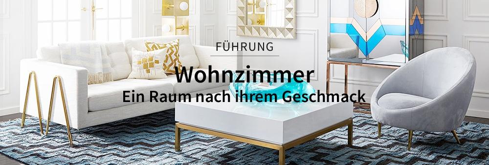 Designermöbel | Wohndesign | Made In Design