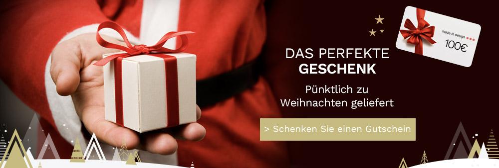 Weihnachtsgeschenke B2b.Jetzt Das Passende Weihnachtsgeschenk Finden Made In Design