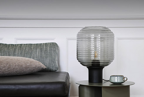 Luminaire Design Lampe Moderne Made In Design