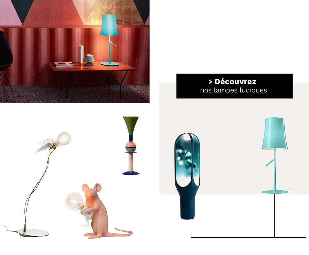 découvrir nos lampes ludiques