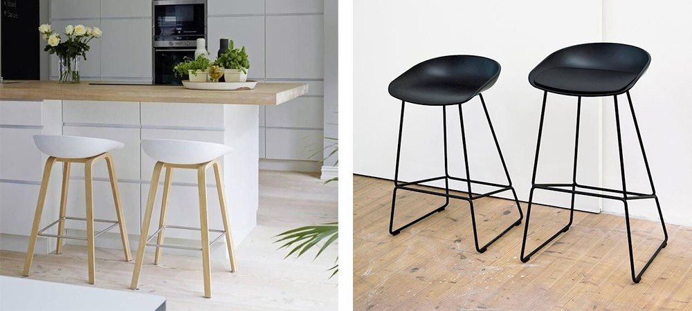 About a stool
