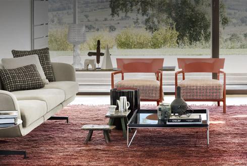 Arredamento design per casa e ufficio made in design for Arredamento in saldo
