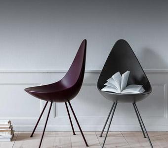 Modern Designer Furniture Made In Design Uk