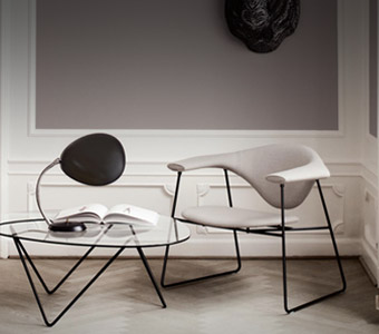 Modern Designer Furniture Made In Design Uk