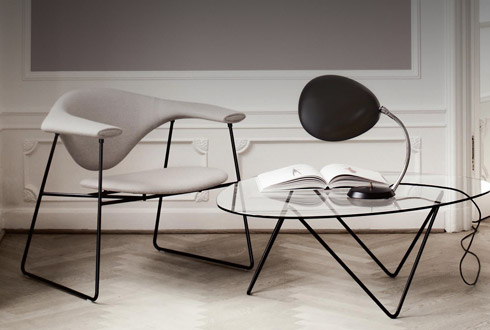 Mobilier Design & Meuble Contemporain | Made In Design