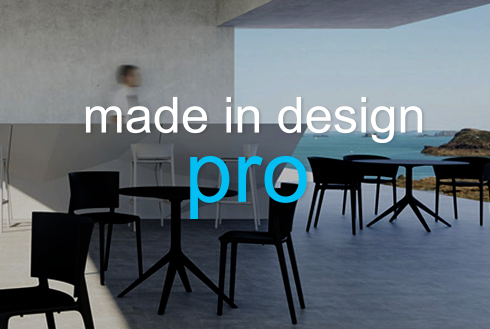 Made In Design Pro