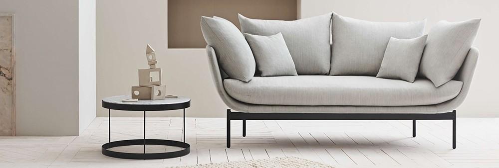 Ispirazione : Il nuovo comfort