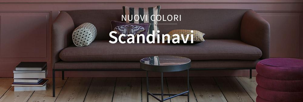 Scandinavo