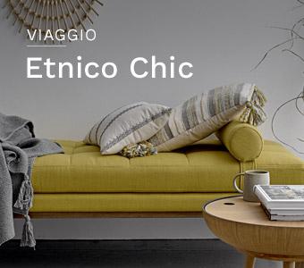 Etnico Chic