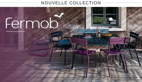 Made In Design Mobilier Contemporain Luminaire Et Decoration
