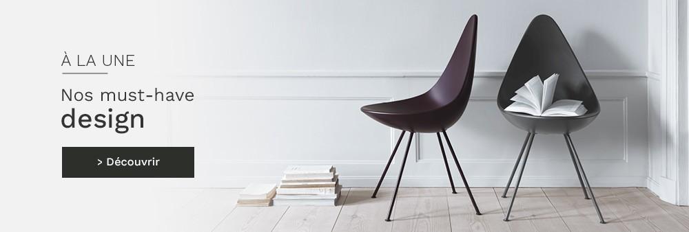 Mobilier Design Meuble Contemporain Made In Design