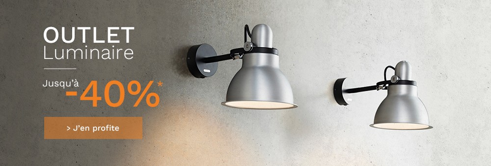 Luminaire Design & Lampe Moderne | Made In Design