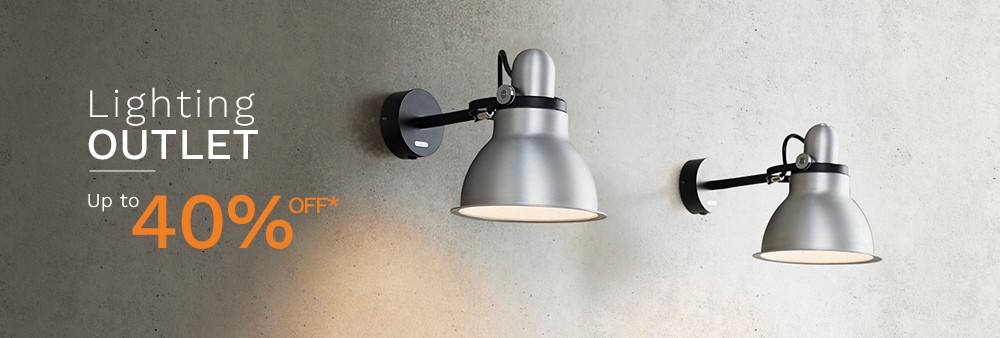 Lighting Outlet