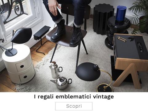 Mobili Per Ufficio Sicilia.Arredamento Lampade E Oggetti Design Made In Design