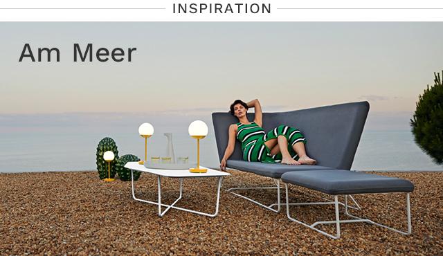Designermöbel, Lampen & Dekoration   Made in Design