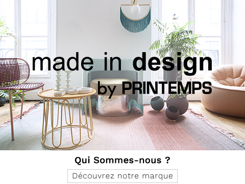 Made In Design : Mobilier Contemporain, Luminaire et ...