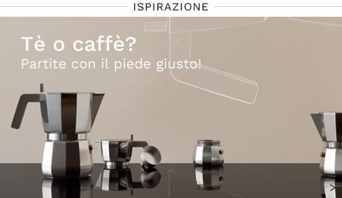 Oggetti design cucina | Scopri di più su Made in Design