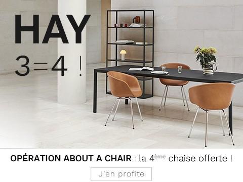 Made In Design : Mobilier Contemporain, Luminaire et ...
