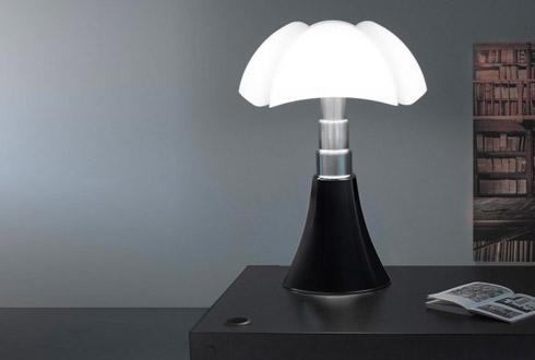 Luminaires Design & Lampes Modernes | Made in Design