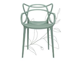 Chaises & fauteuils hauts