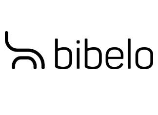 Bibelo