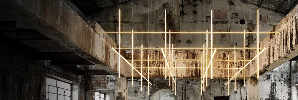 Luce architettonica