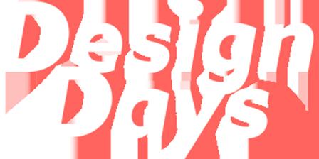 Design Days fino a -50%*