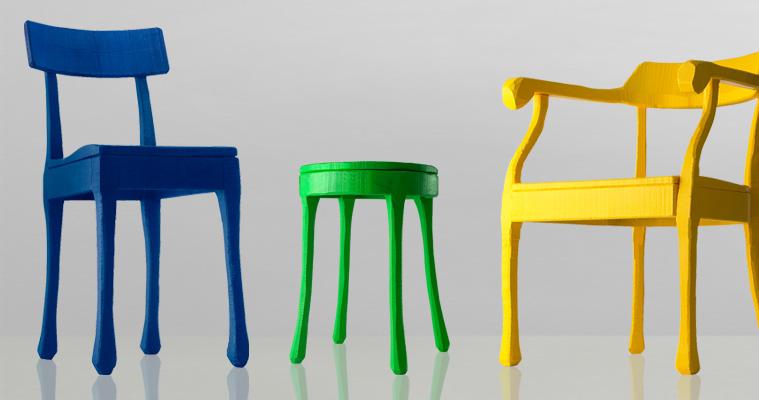 muuto nordic design made in design magazine. Black Bedroom Furniture Sets. Home Design Ideas