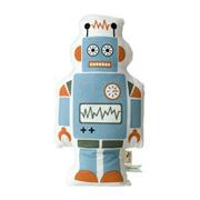 Mr Big Robot