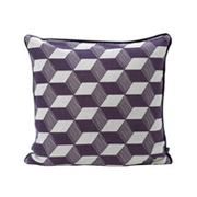 Square - coussin