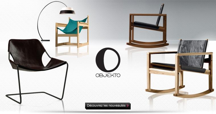 Meuble entre maison gallery of transport meuble entre particulier location maison f meuble - Transport meuble particulier ...