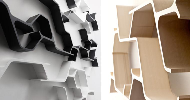 Made In Design Mobilier Contemporain Luminaire Et D Coration Tendance Pour Maison Et Jardin