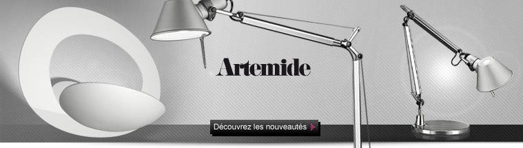 Aremide
