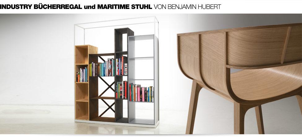 wohndesign einrichtungsideen wohnzimmer modern images