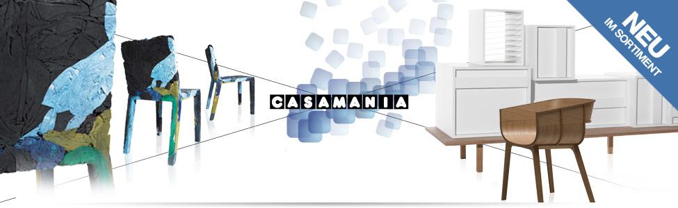 asymmetrischer stuhl casamania emejing asymmetrischer stuhl ... - Asymmetrischer Stuhl Casamania