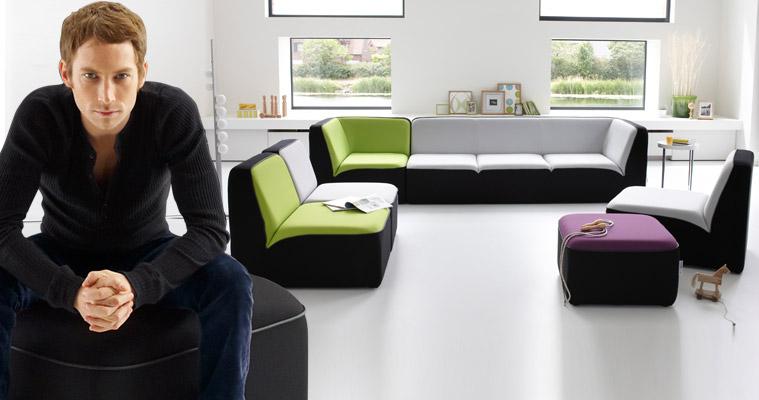 dunlopillo. Black Bedroom Furniture Sets. Home Design Ideas